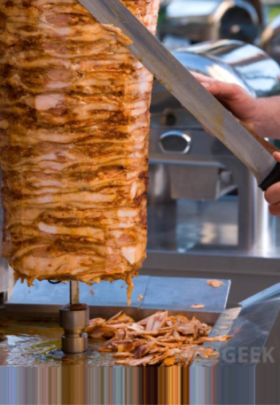 Source: http://www.wisegeek.com/what-is-shawarma.htm#slideshow