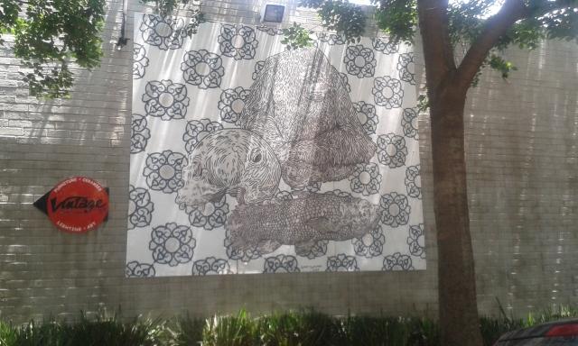wpid-street-art-jozi-10.jpg