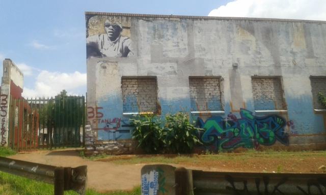 wpid-street-art-jozi-9.jpg
