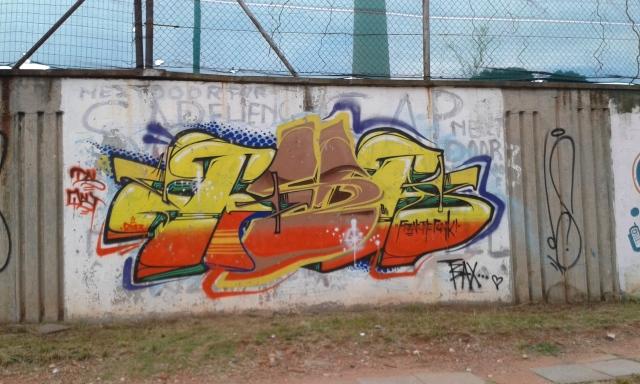 wpid-street-art-jozi-5.jpg