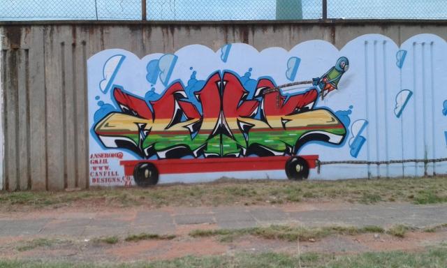 wpid-street-art-jozi-6.jpg