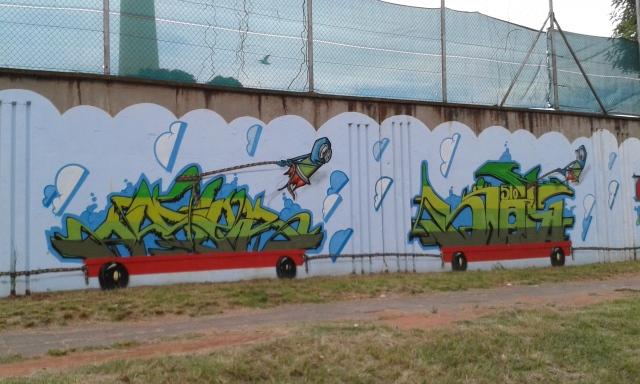 wpid-street-art-jozi-7.jpg